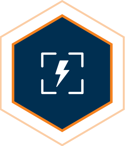 Managed Risk Icon