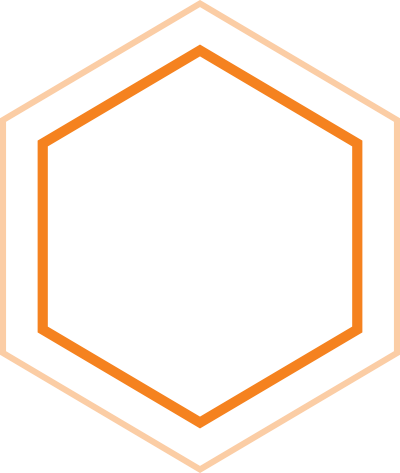Managed Detection and Response Icon