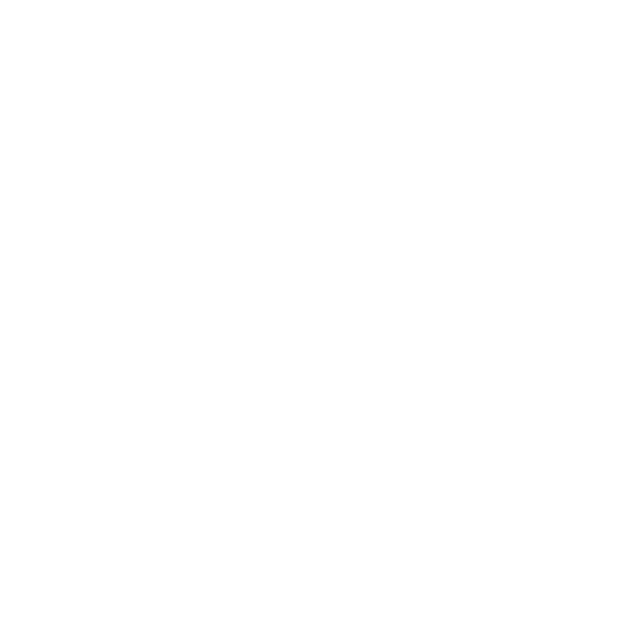 valley-strong-footer-logo-1.png