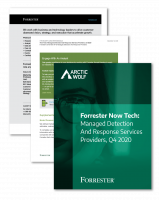 forrester-now-tech-MDR-3-page-layout-mock.png